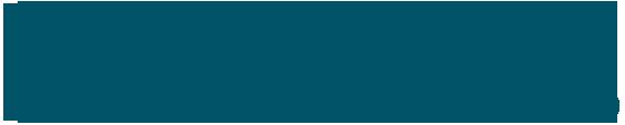 PINCK. Logo