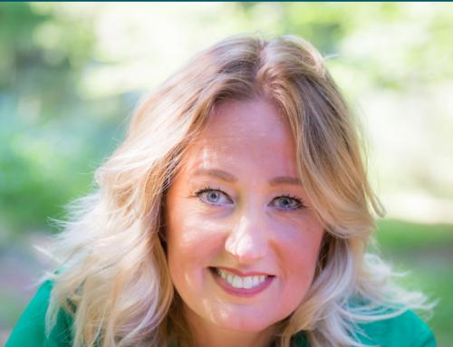FanFriday gastblog met Yvette Stemerding