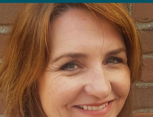 FanFriday gastblog met Margo Jongerius