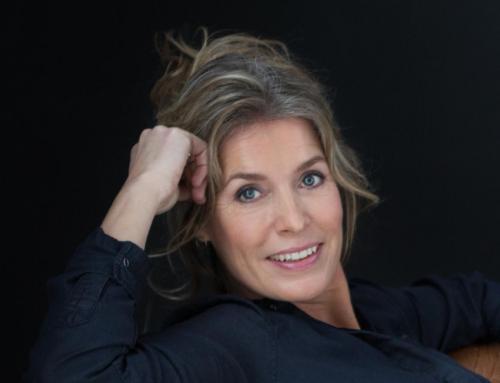 FanFriday gastblog met Petra Deken